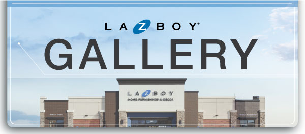 La-Z-Boy Galleries