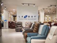 La-Z-Boy Gallery at Melandas Flagship Store Dipo, 4th Floor