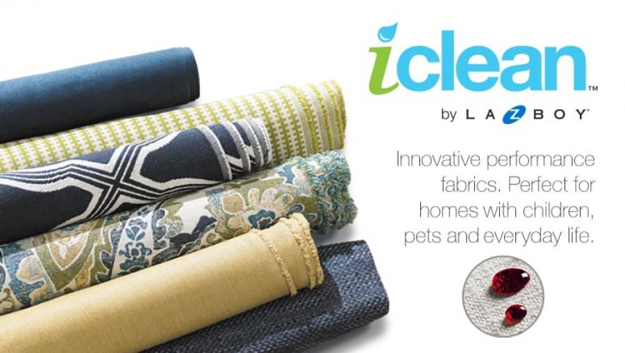 iClean™ Innovation